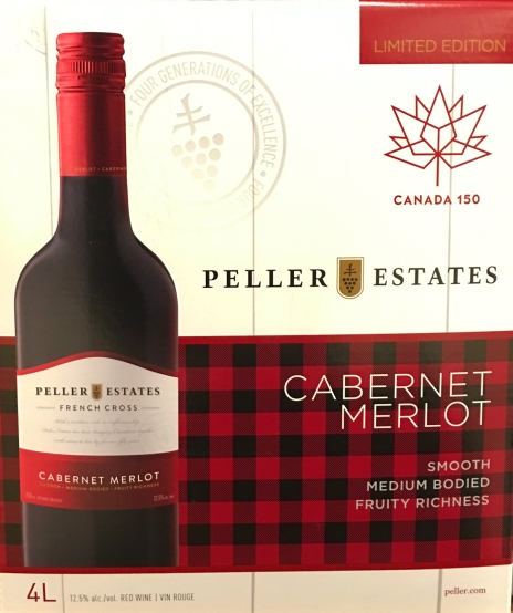 canada150, canada 150 happy birthday canada, wine packaging