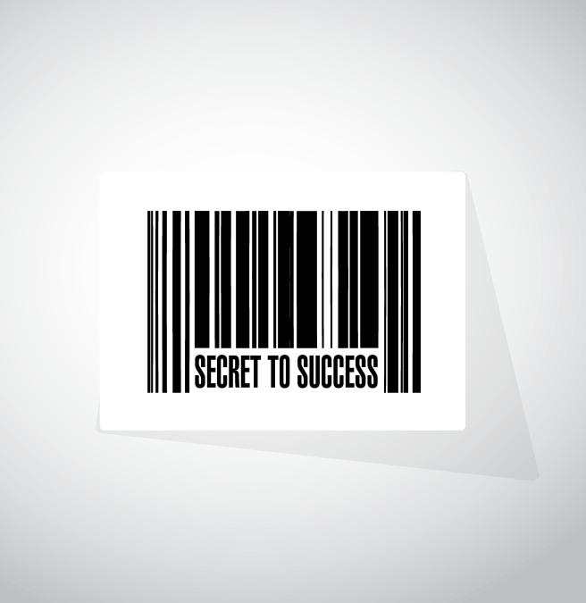 secrets to success in packaging development
